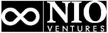 Nio Ventures
